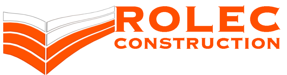 Builders Cape Town 2016 Rolec Construction South Africa